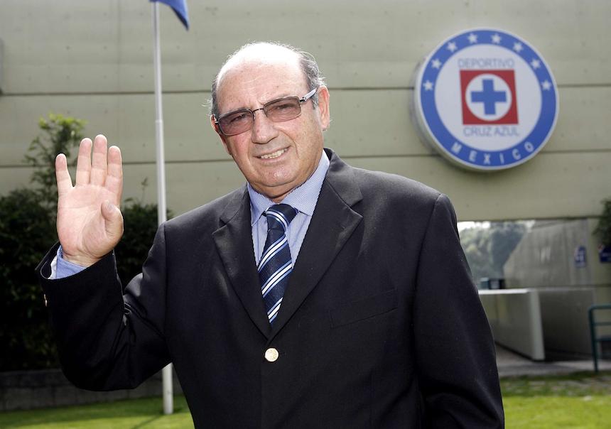 Sergio Markarían