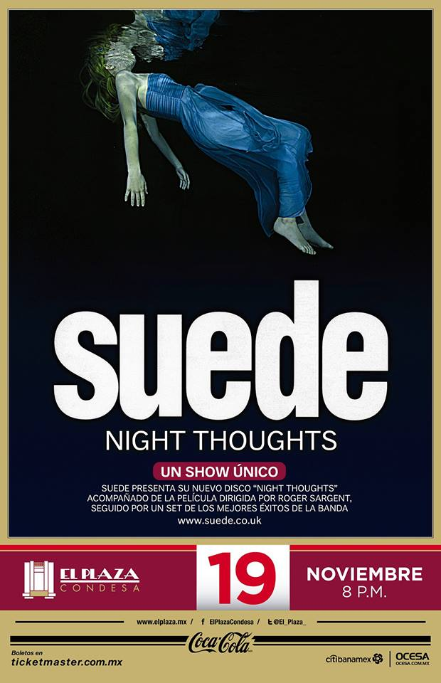 suede-plaza-night-thoughts