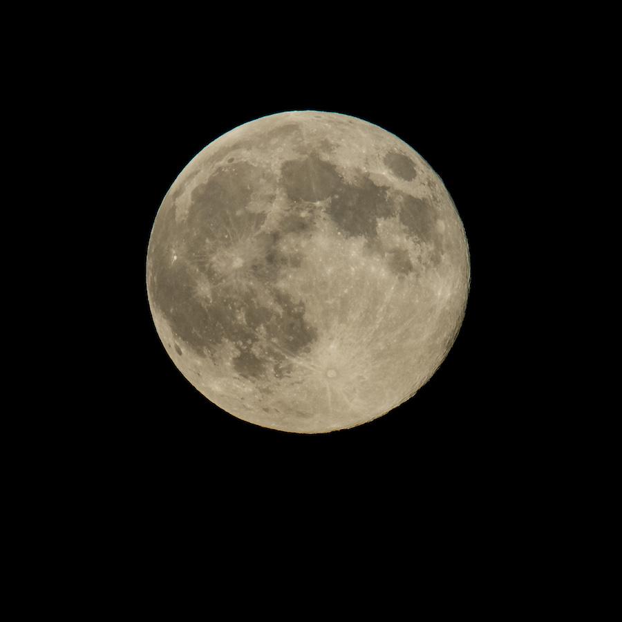 superluna-octubre-marea-luna-fenomeno-astronomico