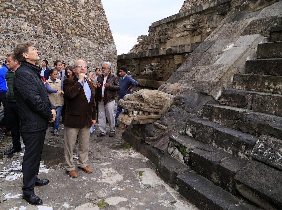 teotihuacan-zona-arqueologica-estado-mexico