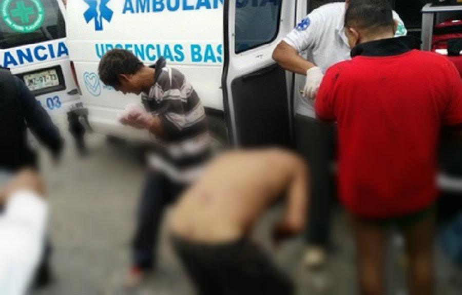Ajuste entre criminales: Fiscalía General de Jalisco da la versión oficial sobre el caso Tlaquepaque