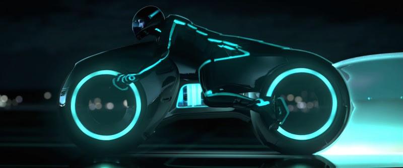 tron-moto-luz