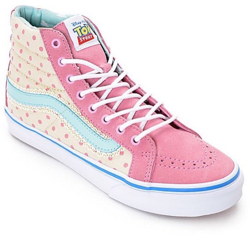 vans-toy-story-mujer