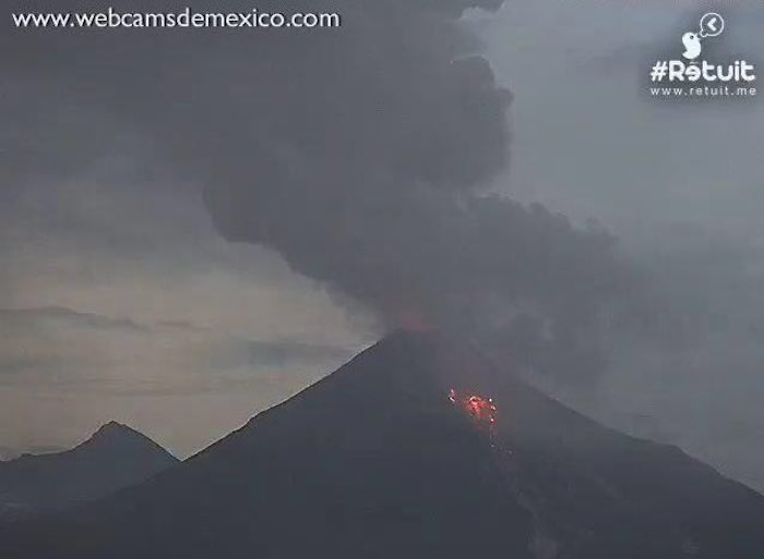 volcan-colima-2