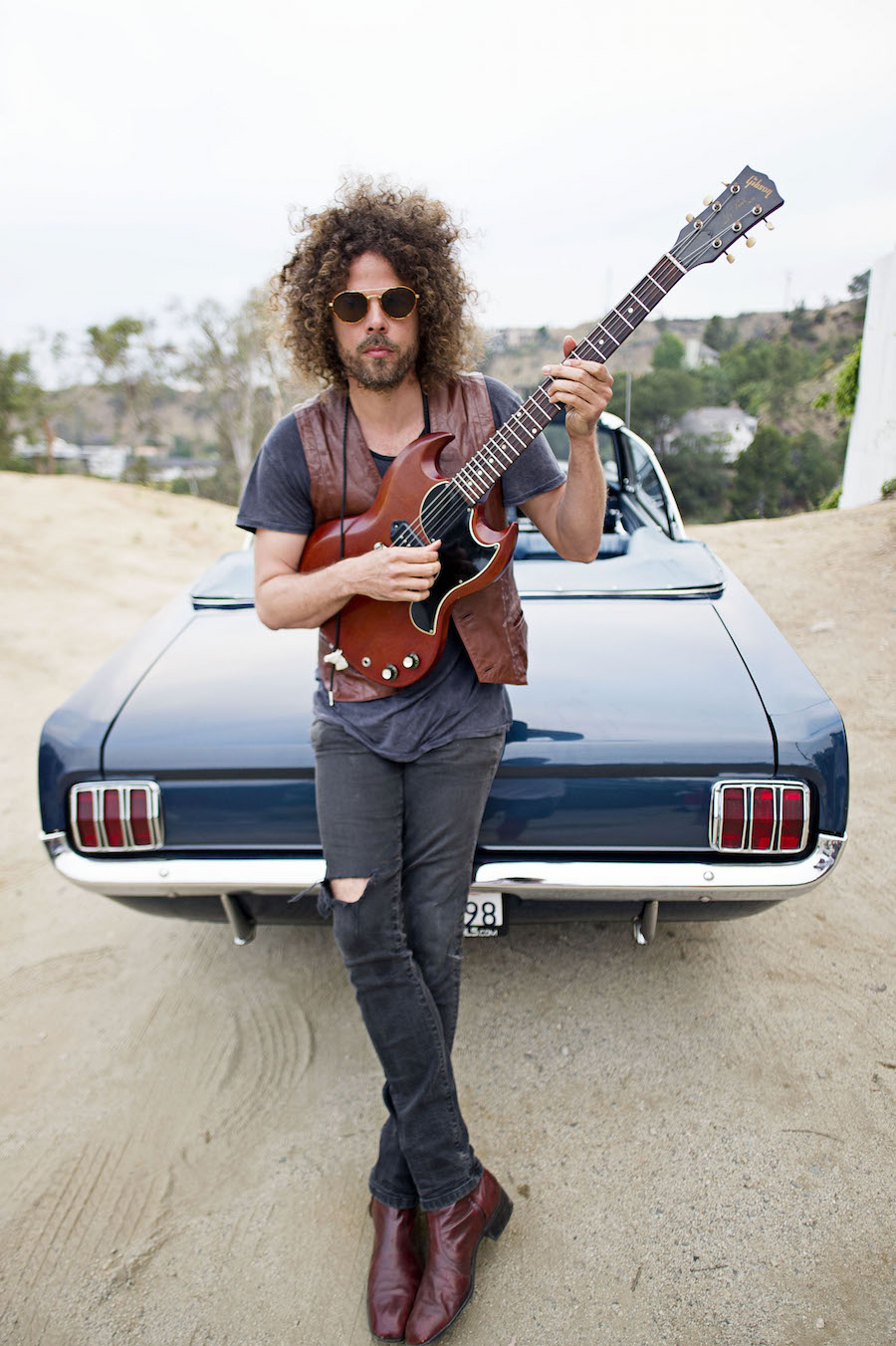 wolfmother2