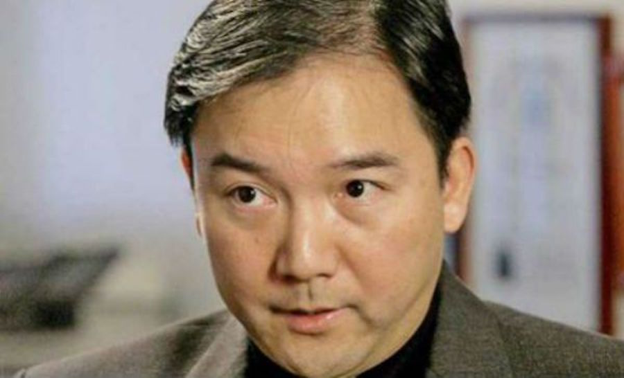 zhenli-ye-gon-empresario-chino
