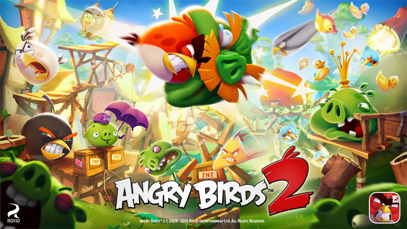 angry-birds-2