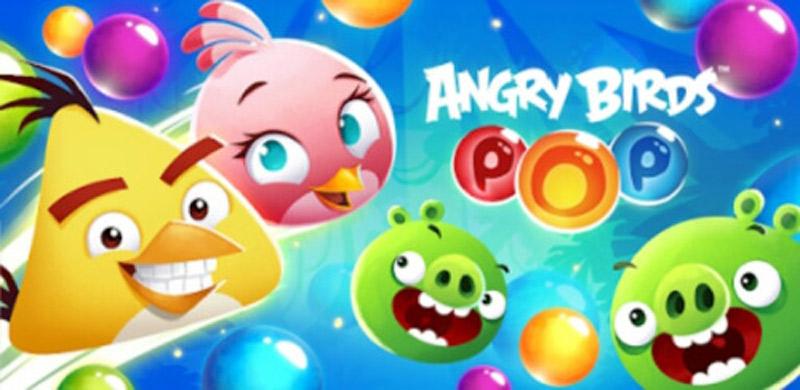 angry-birds-pop