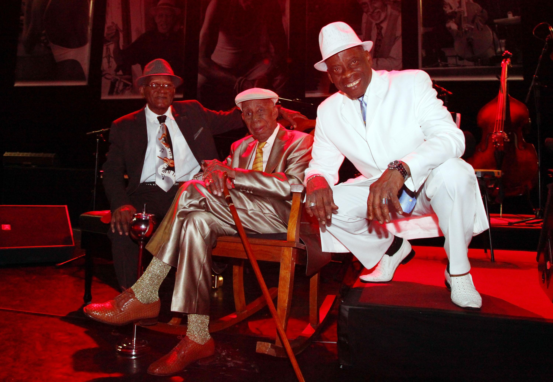 Lo mejor de la isla: 5 destacados artistas cubanos del último siglo