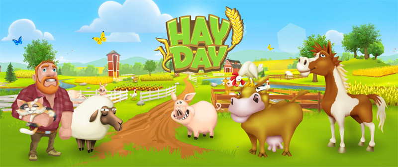 hay-day-ios