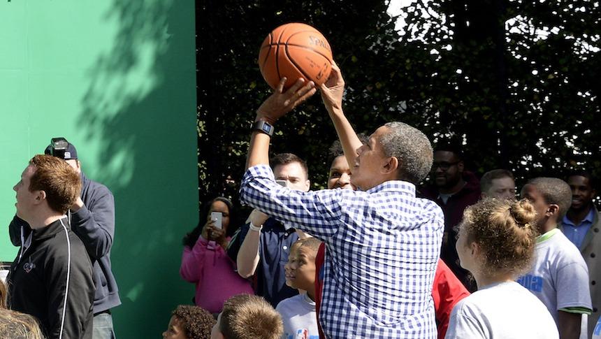 barack-obama-basquet-dos