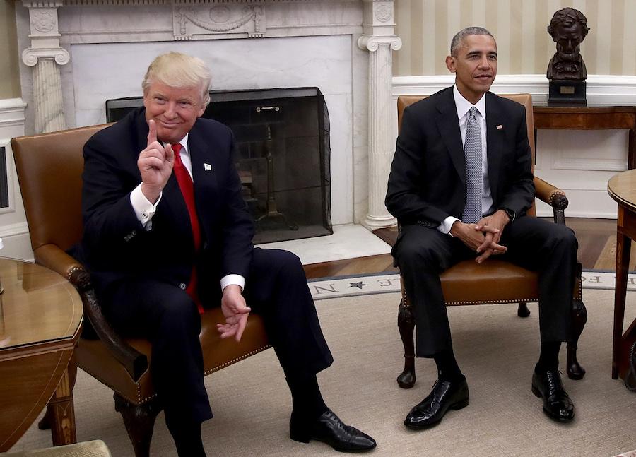 barack-obama-donald-trump-casa-blanca