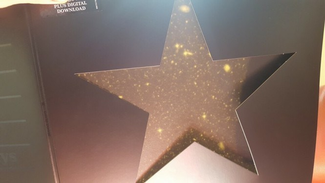 blackstar-estrellas-dorada