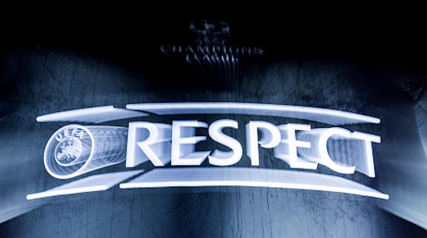 En vivo: todos los goles y links para esta jornada de Champions League