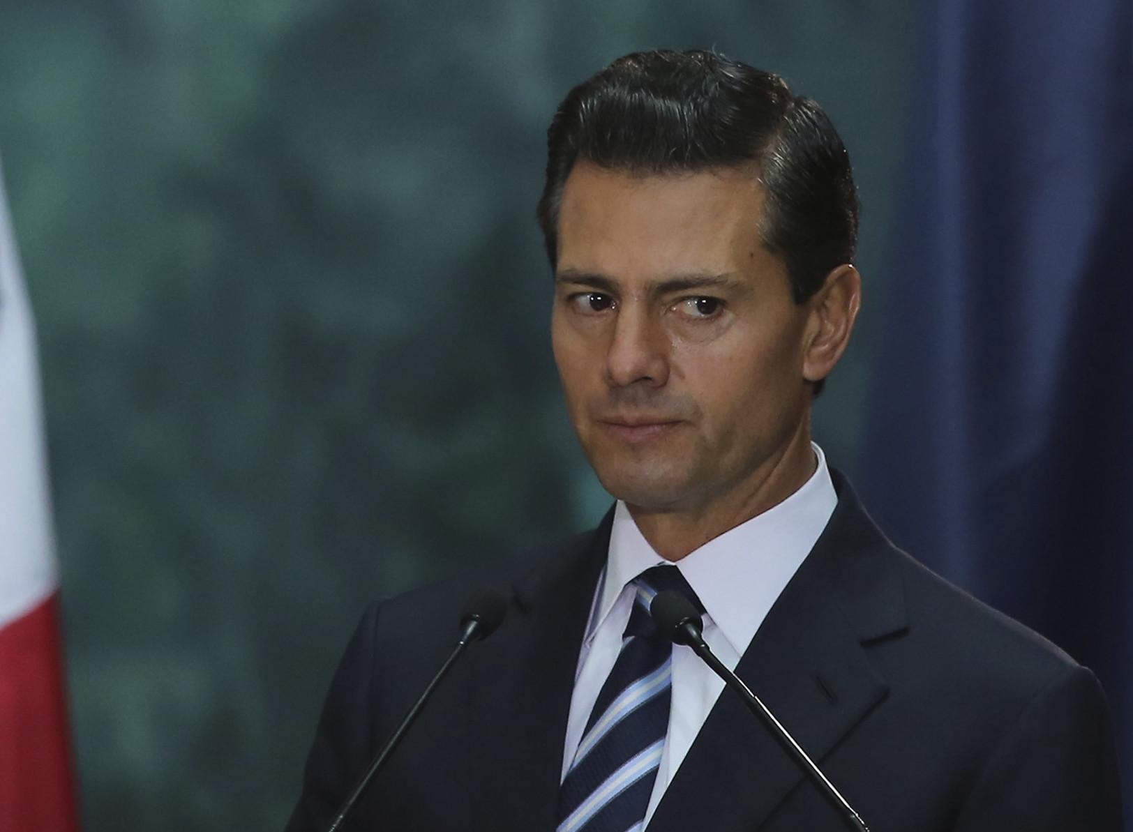 epn-enrique-pena-nieto-presidente-mexico