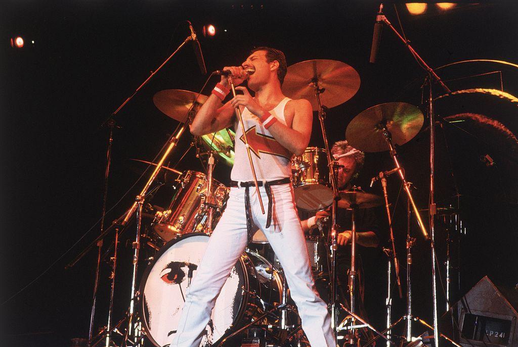 A 25 años de su partida: 10 cosas que no sabías de Freddie Mercury