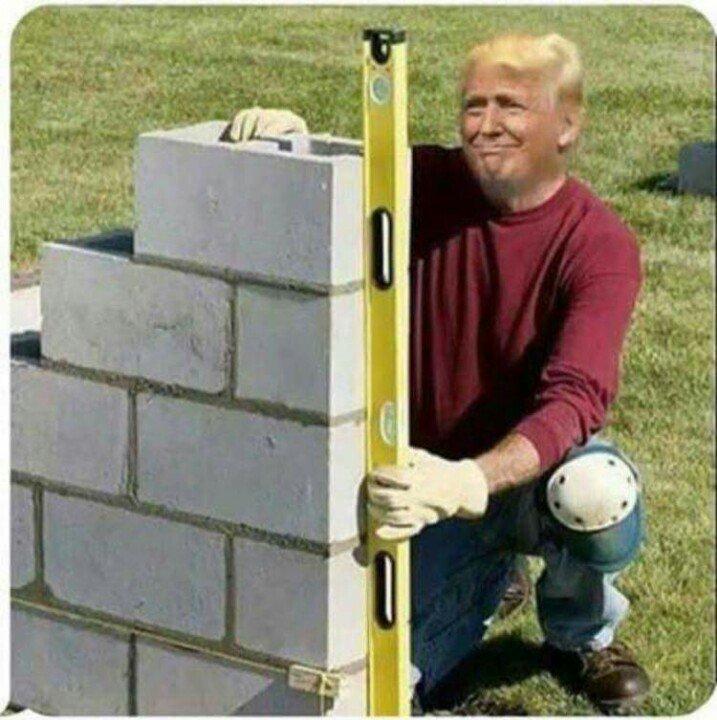 hillary-trump-meme-13