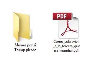 hillary-trump-meme-18