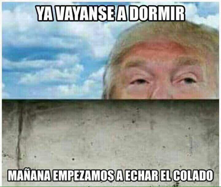 hillary-trump-meme-2