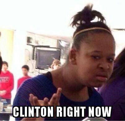 hillary-trump-meme-20