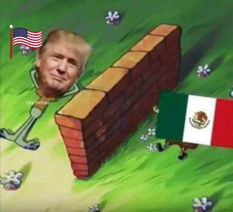 hillary-trump-meme-22