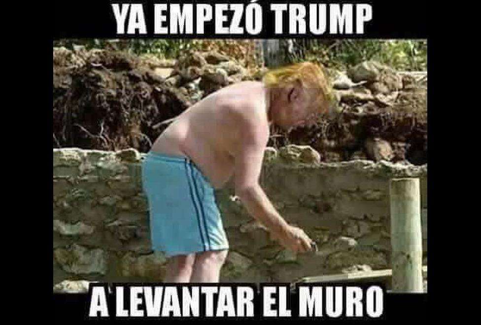 hillary-trump-meme-3