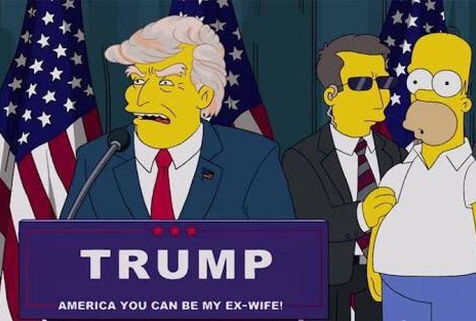 hillary-trump-meme-7