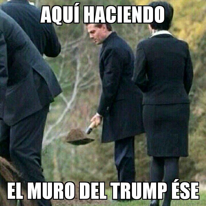 hillary-trump-meme-8