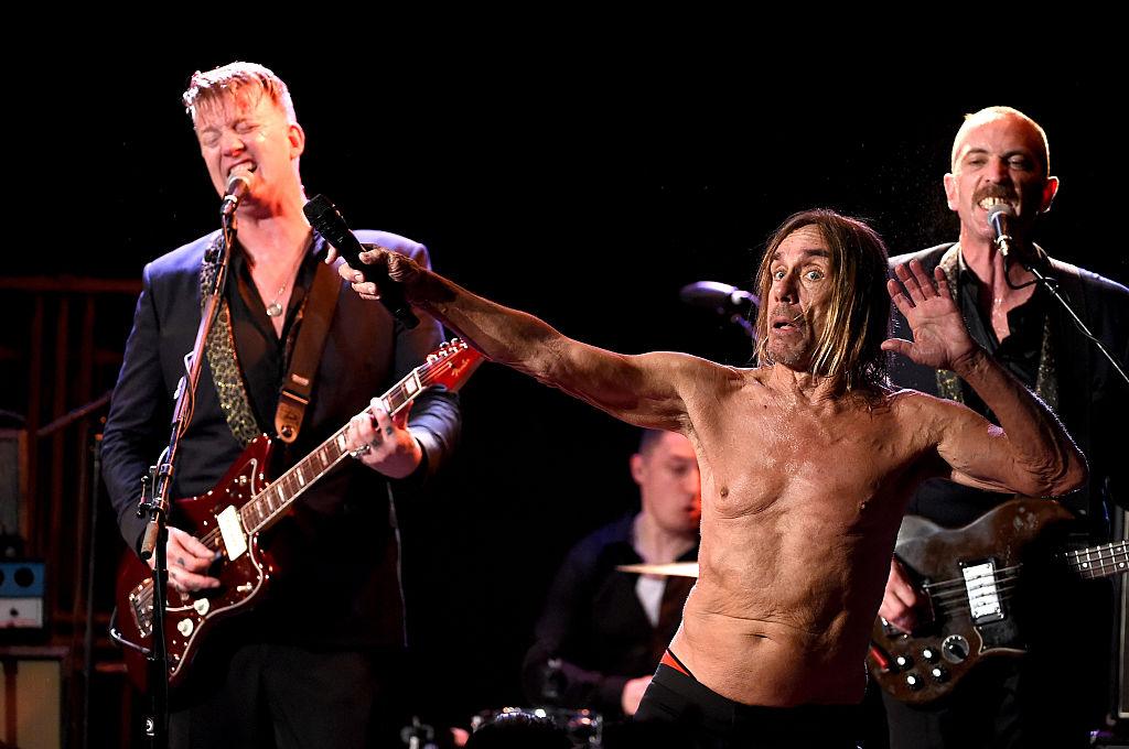 Los 100 mejores discos del año, según Rough Trade Records