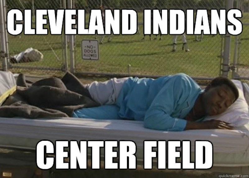 Memes Indians sueno