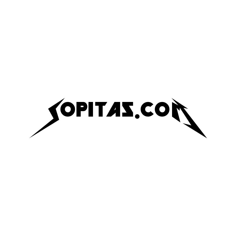 metallica-logo-sopitas