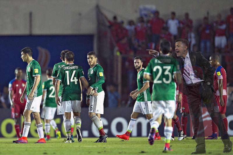 ¿Qué le espera a la Selección Mexicana después de esta Fecha FIFA?