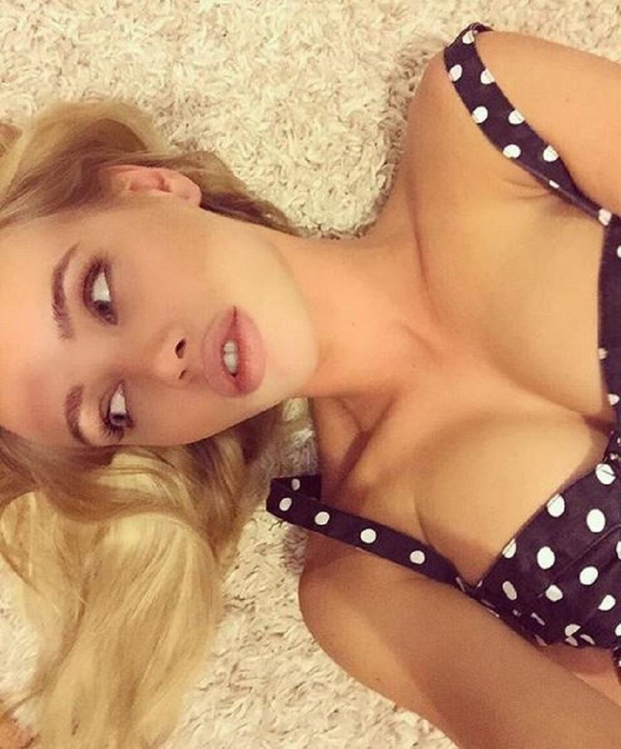 Images Ashley Kirk naked (45 photo), Sexy, Sideboobs, Twitter, panties 2018