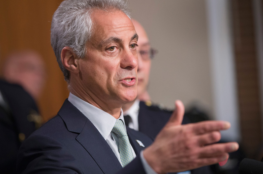 rahm-emmanuel-alcalde-chicago-estados-unidos