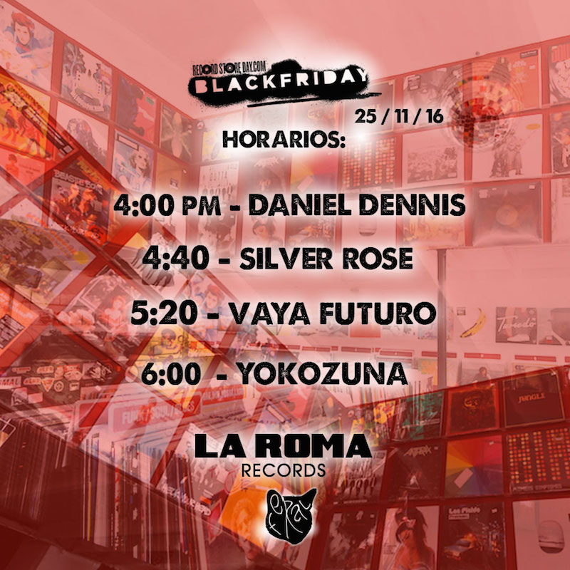 roma-records-rsd