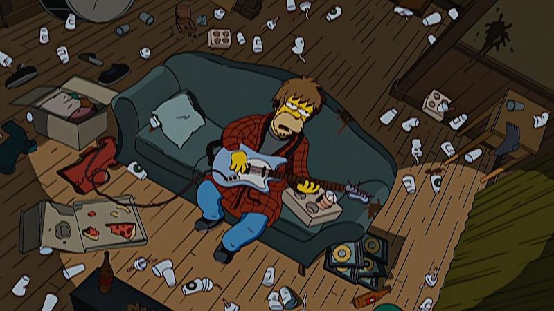 ¿Ser músico te hace más propenso a sufrir depresión y ansiedad?