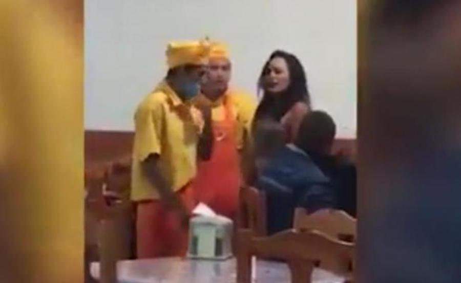 taqueria-guelaguetza-queretaro-agredida-victima