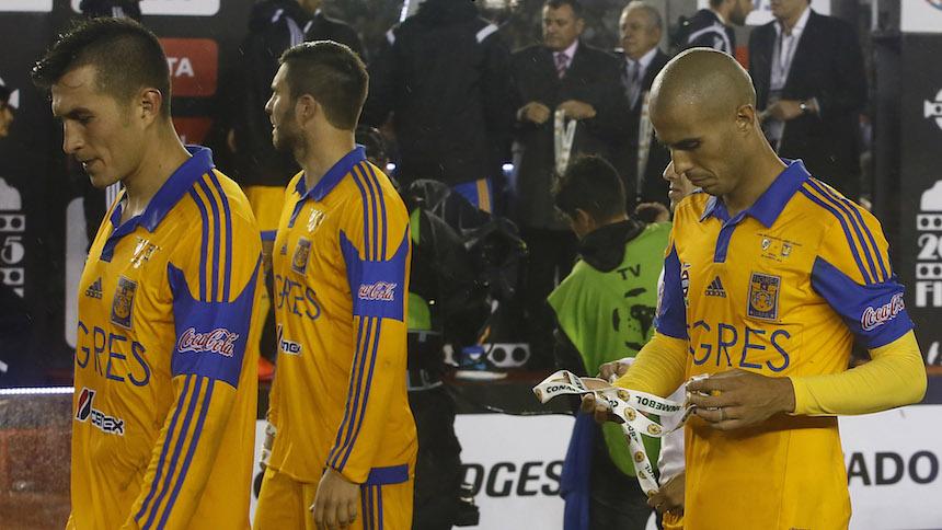 Si se deja la Copa Libertadores ¿le afecta al futbol mexicano?