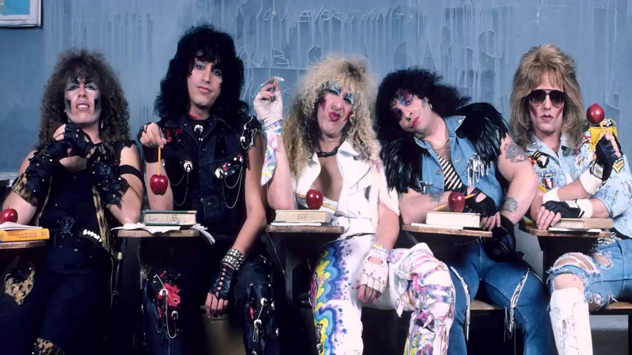 twisted-sister2