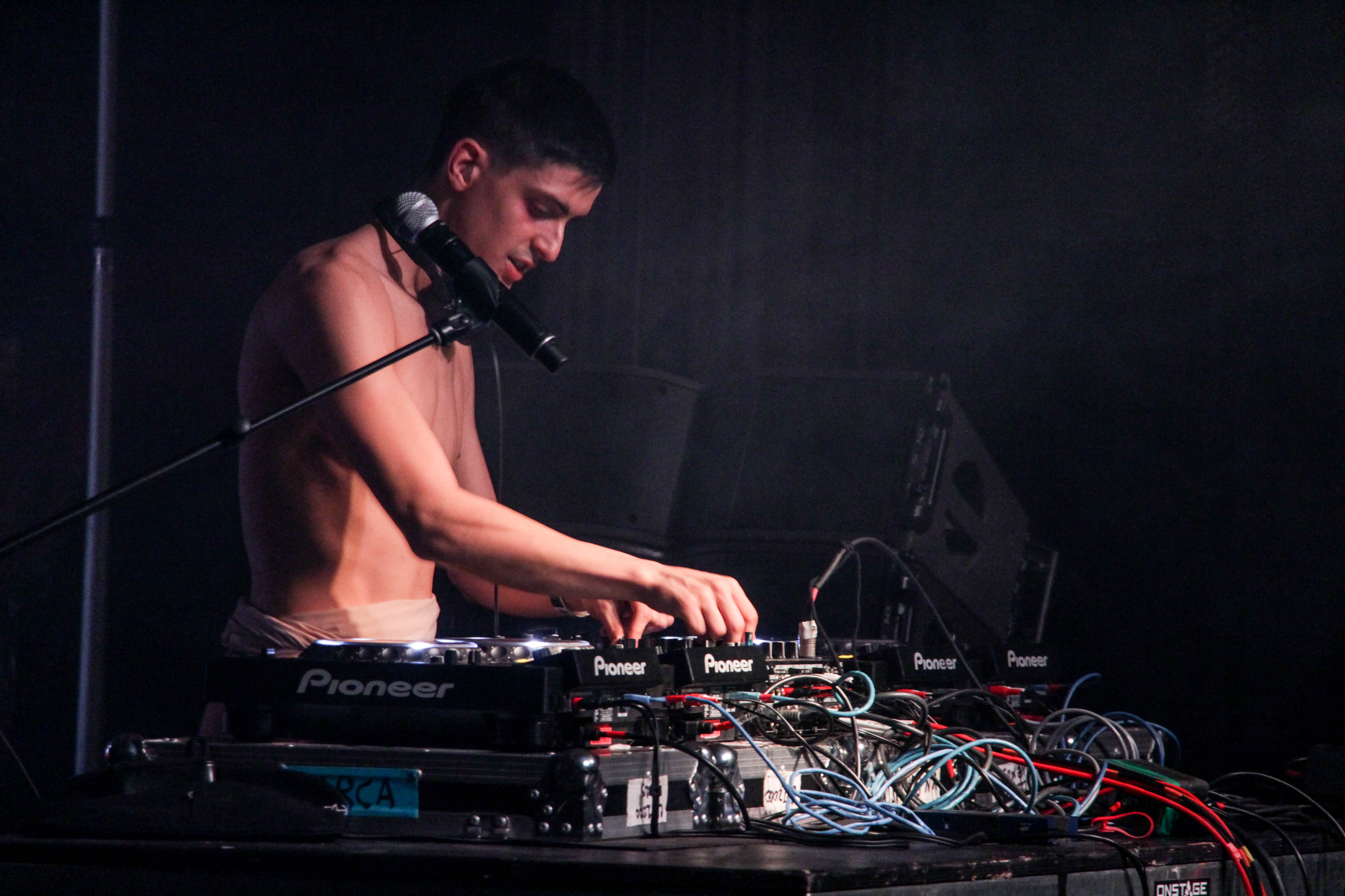 arca-day-for-night