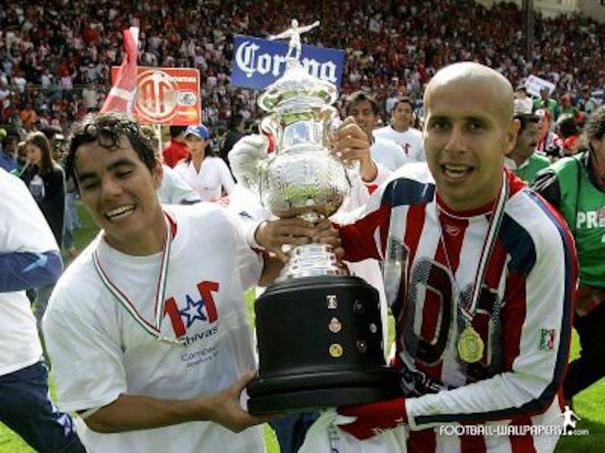 Los 10 errores de Jorge Vergara en estos 10 años sin título para Chivas