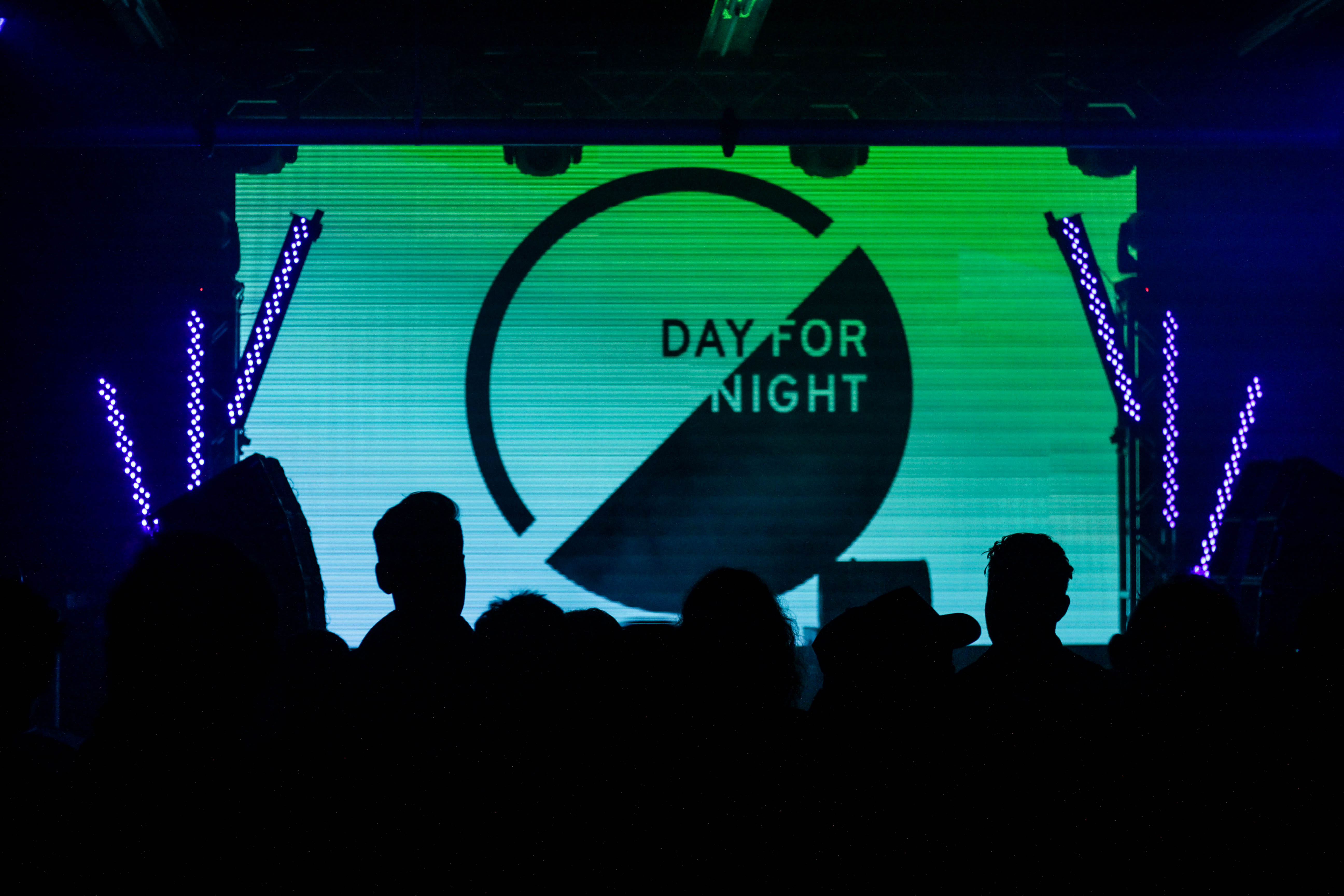 day-for-night-7