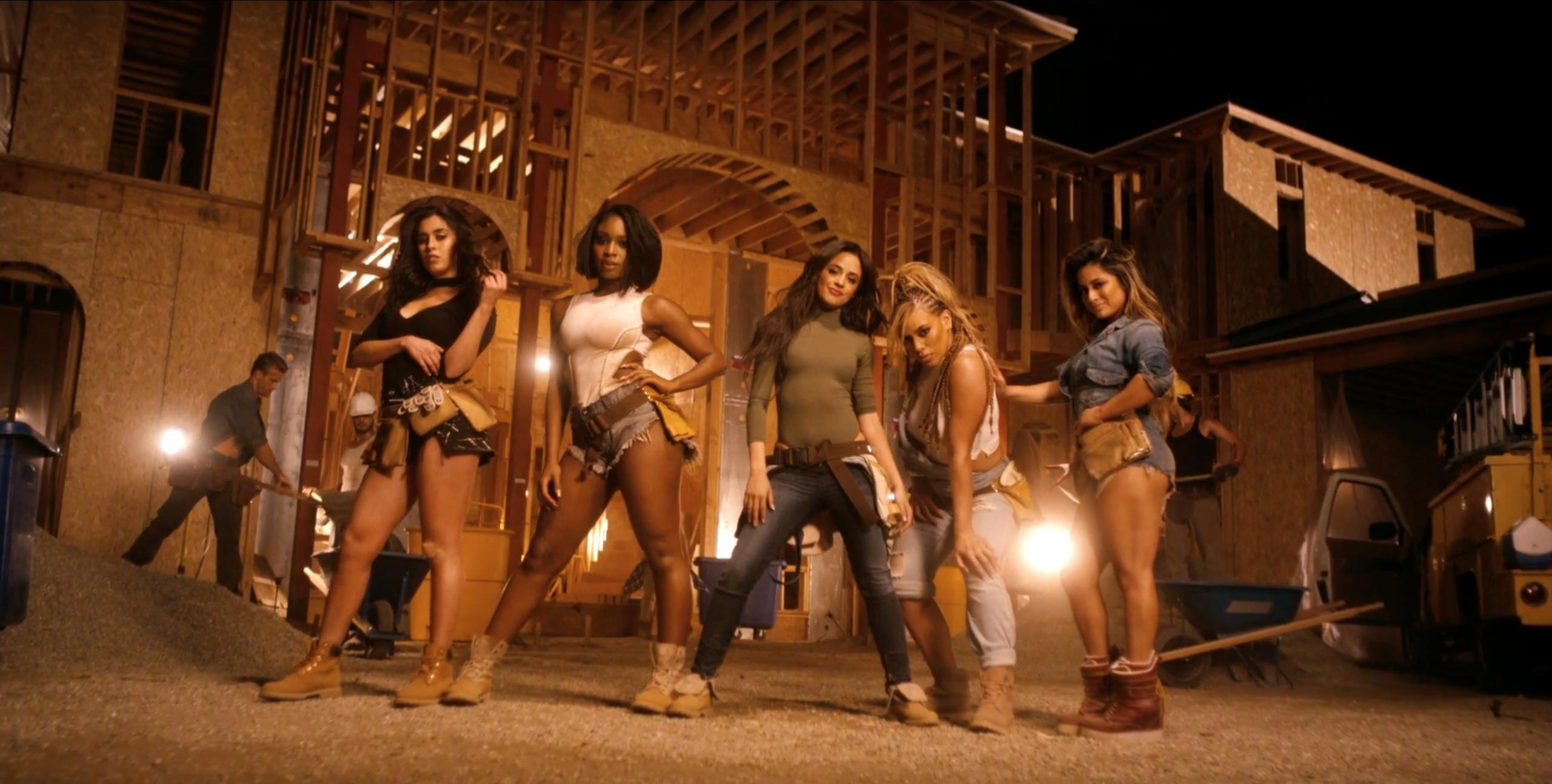 ¿¡Es neta!? Estos son los videos musicales más vistos del 2016