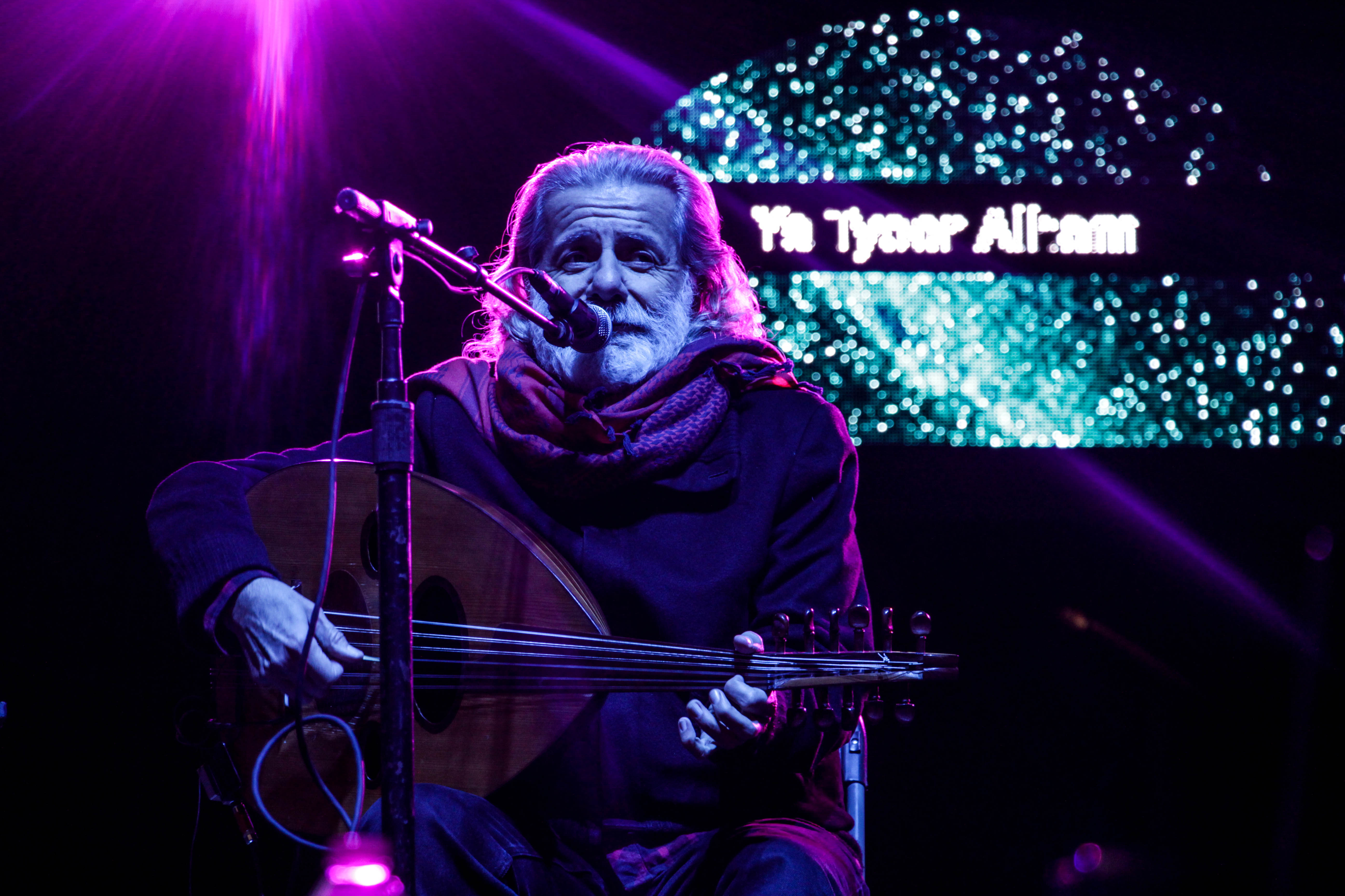 marcel-rami-and-bachar-khalife-day-for-night