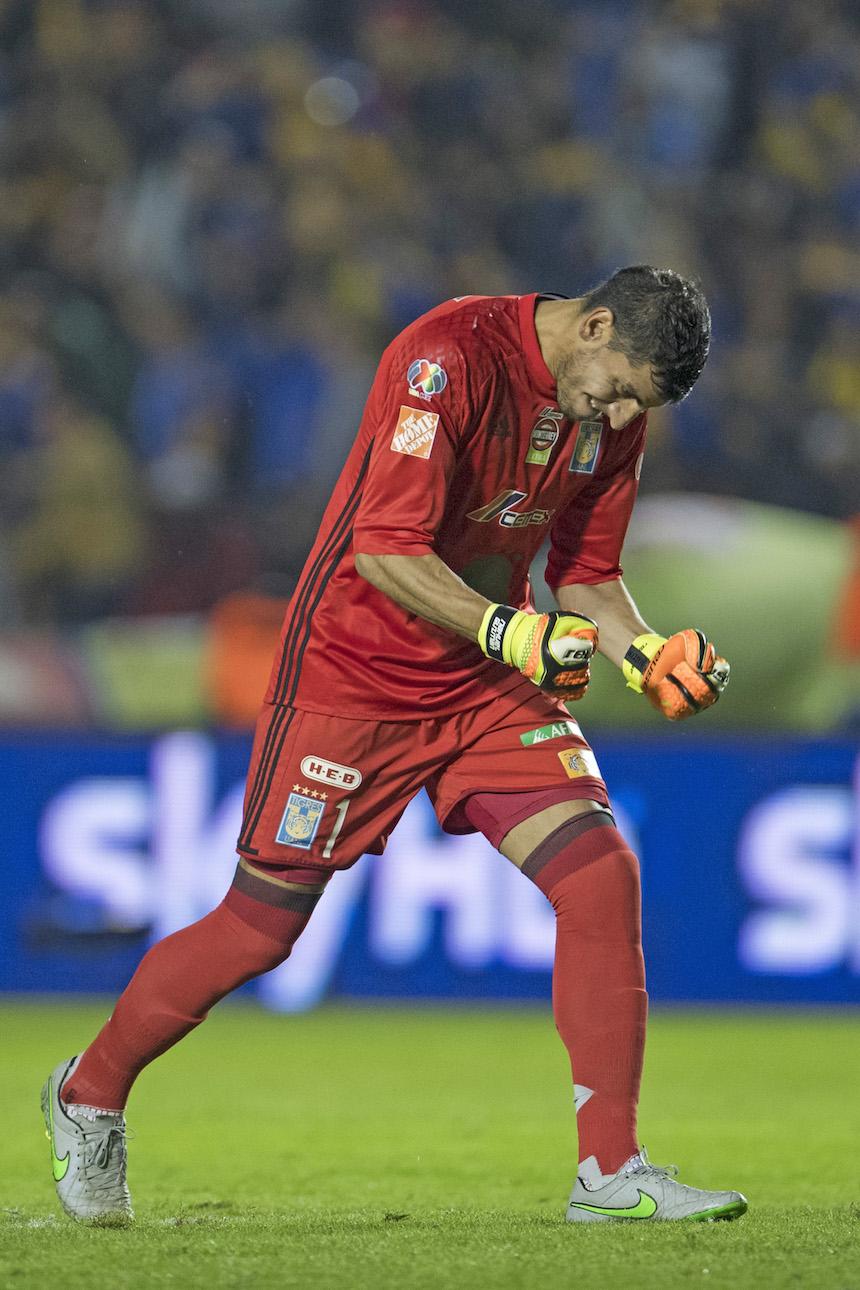 Listo el primer finalista: En duelo de fieras Tigres derrotó a León