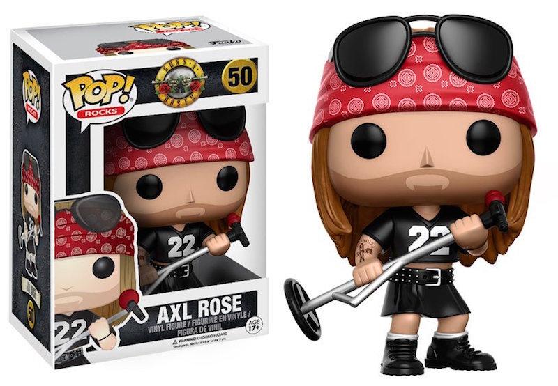 alx-rose-funko-pop