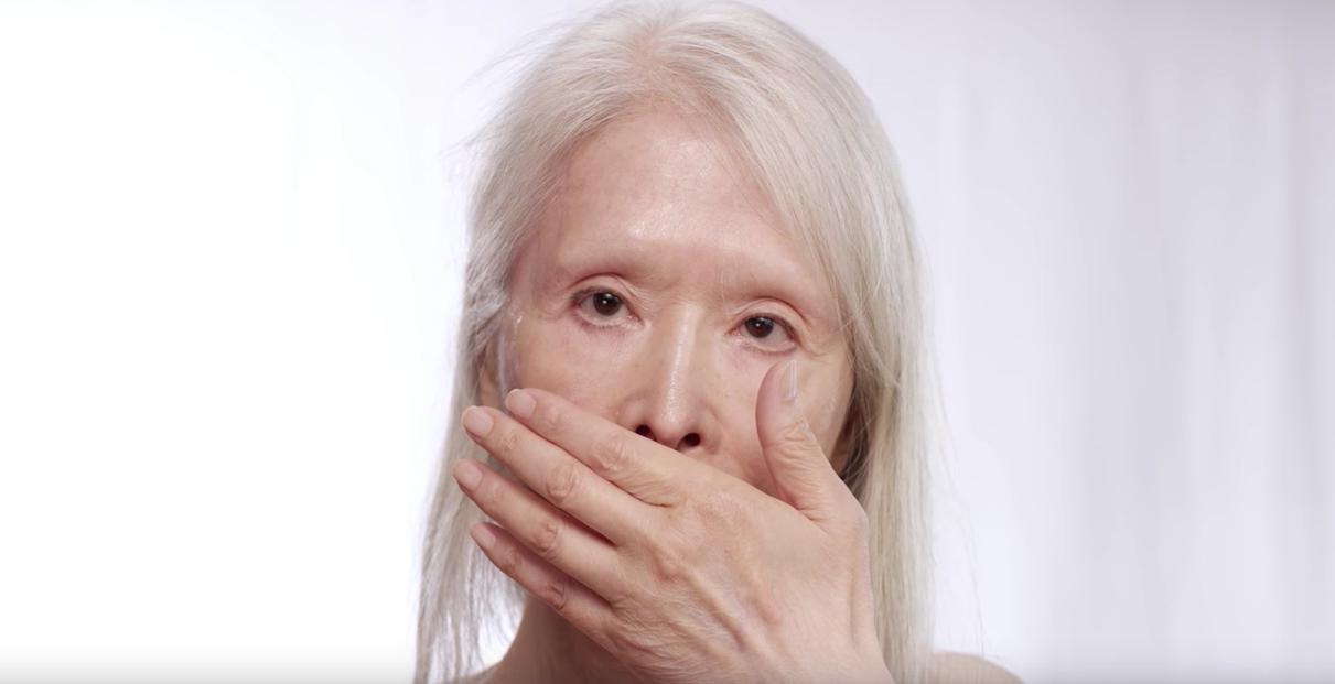 ANOHNI le pide a Obama liberar a Chelsea Manning de prisión
