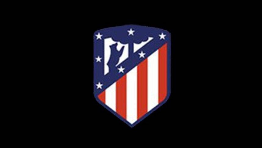 El Atlético de Madrid tiene nuevo escudo y a la afición no le está gustando