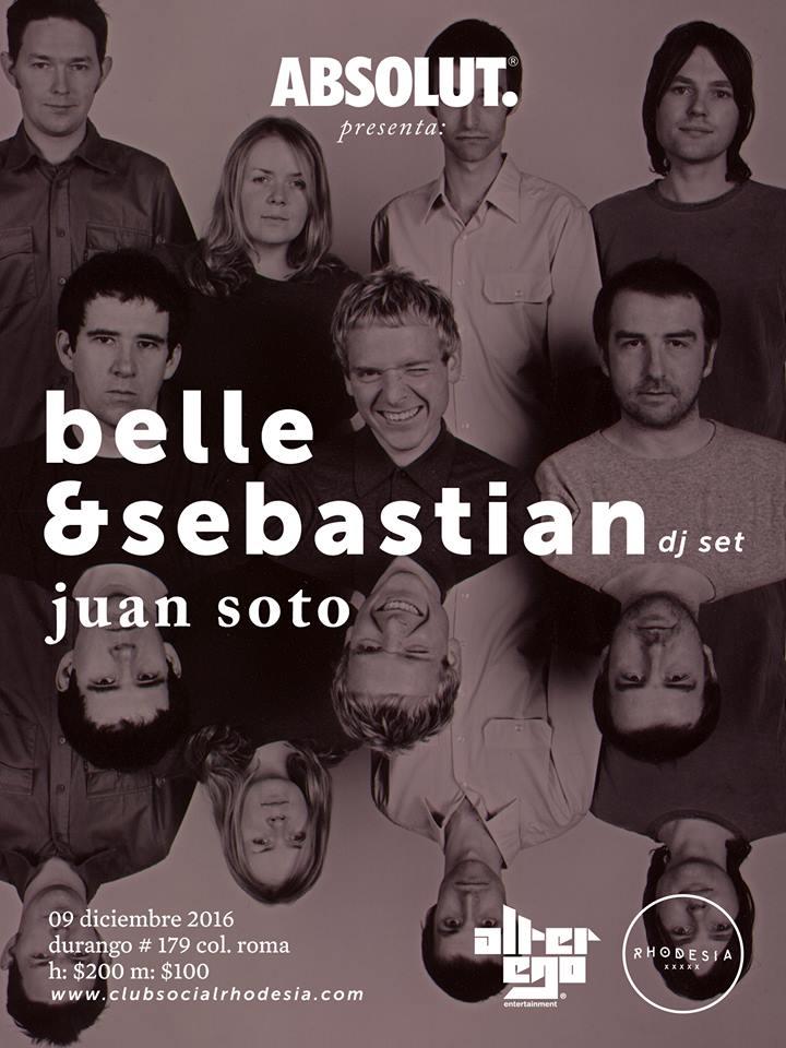 belle-and-sebastian-dj-set