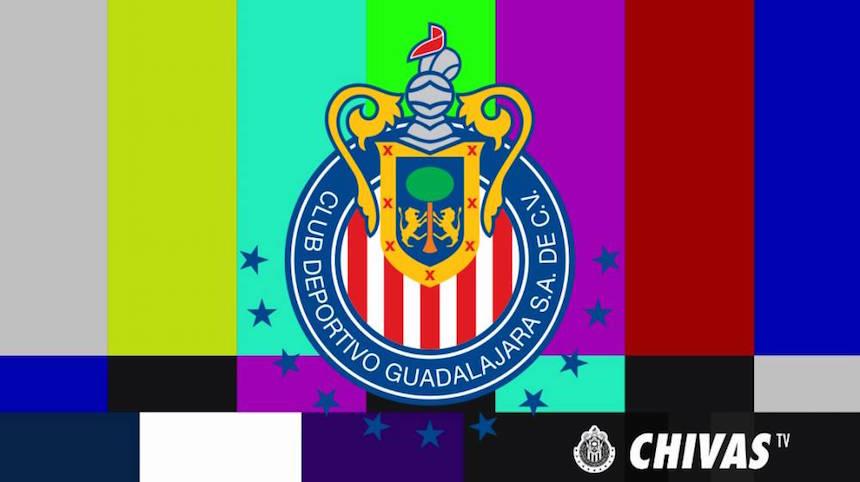 Ya podrás ver los partidos de Chivas en el cine